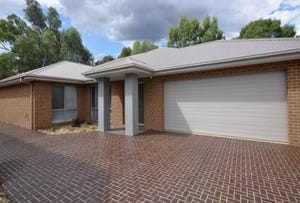 12 Cottlesloe Court, Wodonga, Vic 3690