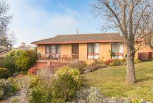 66 Armstrong Crescent, Holt, ACT 2615