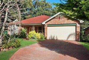 11 Charles Kay Drive, Terrigal, NSW 2260