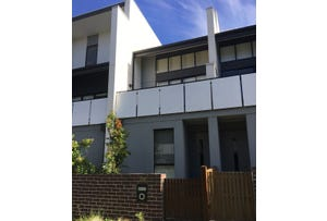 24  Smyth Mews, North Melbourne, Vic 3051