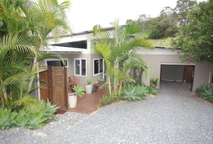 21A Ferntree Place, Korora, Coffs Harbour, NSW 2450