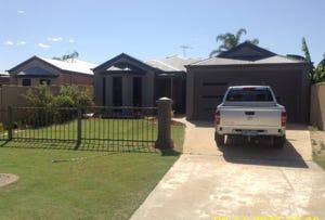8A Dawn Avenue, Gol Gol, NSW 2738