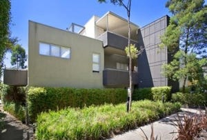 1/210 Normanby Road, Notting Hill, Vic 3168