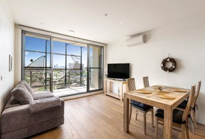 606/11-15 Wellington Street, St Kilda, Vic 3182