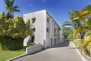 4/5 Rose Street, North Ward, Qld 4810