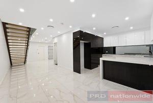 17 Napoli Street, Padstow, NSW 2211