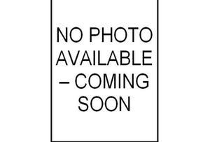 25 Williams Street, Morwell, Vic 3840