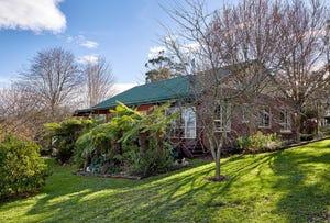 682 Nilma-Shady Creek Road, Nilma North, Vic 3821