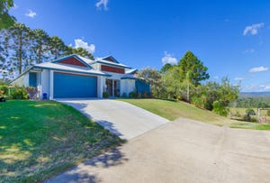 1393 Cooroy-Belli Creek Road, Ridgewood, Qld 4563