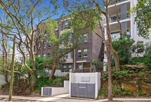 23/15-21 Mindarie Street, Lane Cove, NSW 2066