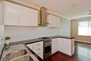 5/229 South Road, Mile End, SA 5031