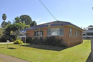 11 William Street, Bellingen, NSW 2454
