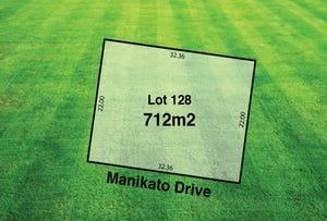 Lot 128 Manikato Drive, Drouin, Vic 3818