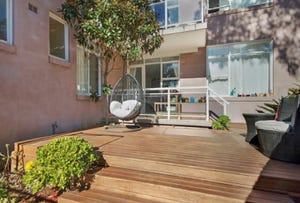 2/5 Grafton Crescent, Dee Why, NSW 2099