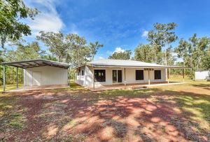 189 Hutchison Road, Herbert, NT 0836