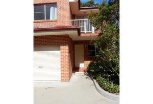 2/3-5 San Francisco Avenue, Coffs Harbour, NSW 2450