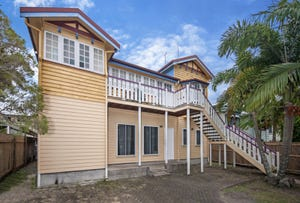 307 Lake Street, Cairns North, Qld 4870