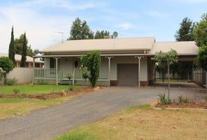 83 Leaver Street, Yenda, NSW 2681