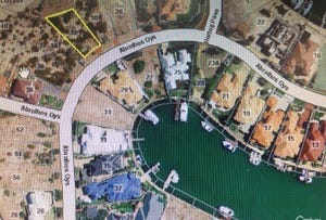 32 Abrolhos Quay, Wannanup, WA 6210