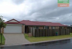 38 Summerhill Drive, Morayfield, Qld 4506