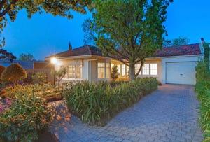 10 Katoomba Road, Beaumont, SA 5066