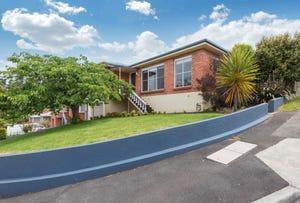 8 Chifley Street, Kings Meadows, Tas 7249