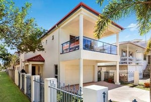 27 Ventura Road, Mermaid Beach, Qld 4218