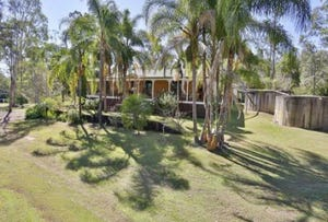 61 Mill Road, Upper Lockyer, Qld 4352