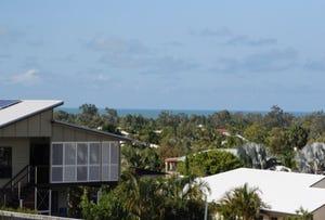 Lot 799 Pincer crt, Bushland Beach, Qld 4818