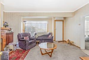60 Frederick Street, Perth, Tas 7300