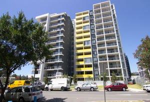 G03/1 Church Avenue, Mascot, NSW 2020