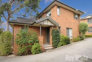 1/66 Leicester Avenue, Glen Waverley, Vic 3150