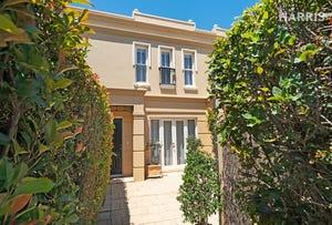 5/371 Angas Street, Adelaide, SA 5000