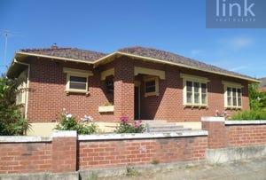 573 Thurgoona Street, Albury, NSW 2640