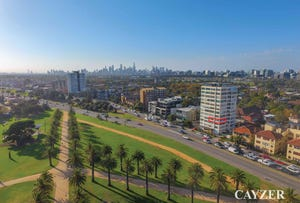 15/350 Beaconsfield Parade, St Kilda West, Vic 3182