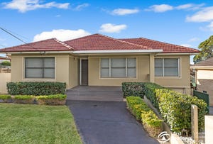 12 Salerwong Place, Ryde, NSW 2112