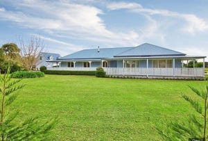 3254 Old Northern Road, Glenorie, NSW 2157