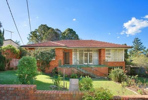 16 Wareham Crescent, Frenchs Forest, NSW 2086