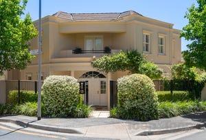 1 Myola Avenue, Glenunga, SA 5064