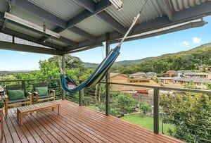 8 Meadow Street, Corrimal, NSW 2518