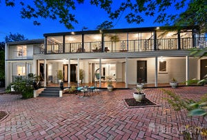 14 View Mount Road, Wheelers Hill, Vic 3150