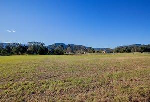 Lot 2 Nugents Creek Road, Kangaroo Valley, NSW 2577