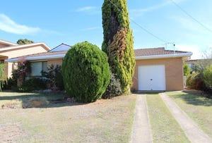 49  Froude Street, Inverell, NSW 2360