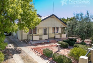 6  Hampden Avenue, Wagga Wagga, NSW 2650
