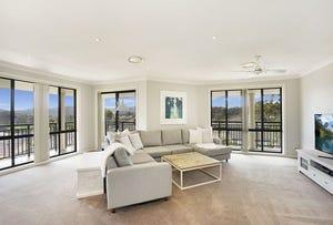 7 Sunhill Crescent, Erina, NSW 2250