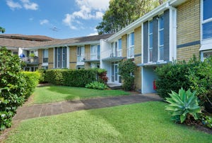 17/120 Fisher Road, Dee Why, NSW 2099