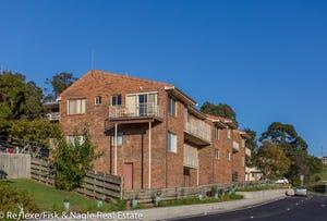 5/2 Kyeamba Street, Merimbula, NSW 2548