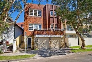 2/88 Francis Street, Bondi, NSW 2026