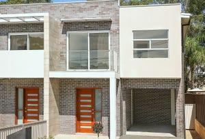 63A Aldgate Street, Prospect, NSW 2148