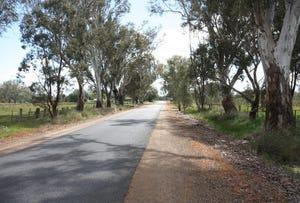 Lot 2, 2/377 Goomalibee Road, Benalla, Vic 3672
